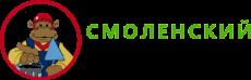 """Торговый комплекс """"СМОЛЕНСКИЙ"""""""
